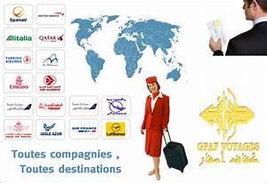 Agence De Voyage Maubeuge : gfaf voyages agence de voyage oran tlemcen maghnia ~ Dailycaller-alerts.com Idées de Décoration