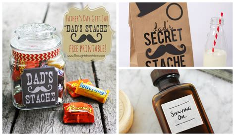 fathers day gifts 10 amazing father s day diy gift ideas