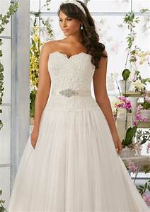 wedding dresses for older brides over 70 plus size women With wedding dresses for seniors