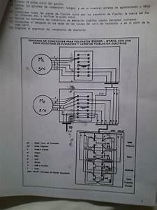 Manual De Polipasto Electrico De Cadena
