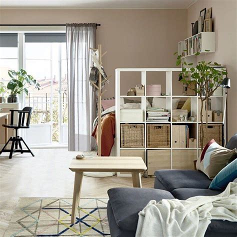 Living Room Ideas For Small Spaces Ikea by 25 Best Ideas About Ikea Room Divider On Ikea