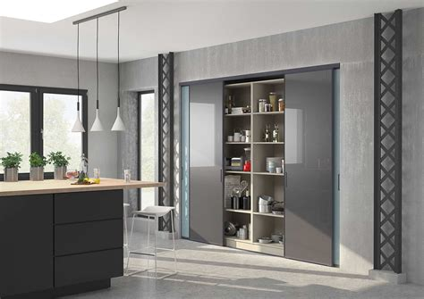 placard pour cuisine photo placard de cuisine et aménagements sur mesure centimetre