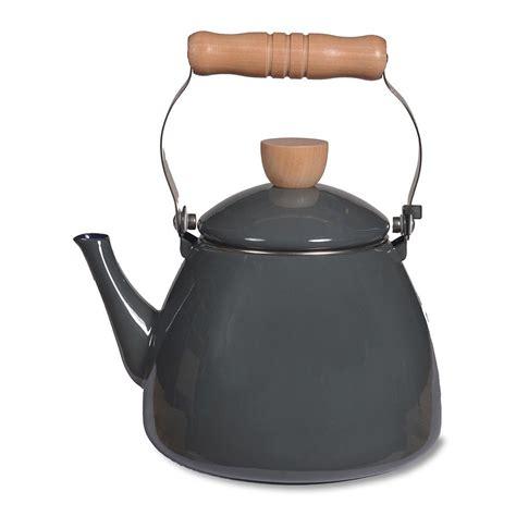 kettle stove enamel kettles tea charcoal garden trading ten coffee amara appliances