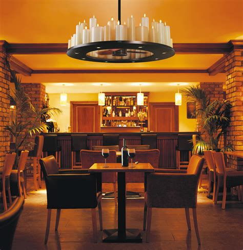dining room ceiling fans with lights candelier ceiling fan from casablanca fan co dining