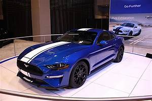KONA BLUE S550 MUSTANG Thread | 2015+ S550 Mustang Forum (GT, EcoBoost, GT350, GT500, Bullitt ...