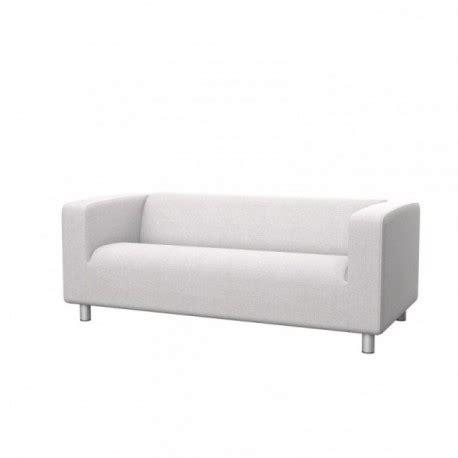 klippan sofa cover uk ikea klippan 2 seat sofa cover ikea sofa covers soferia