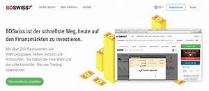 Kapitalverzinsung Berechnen : top 10 binaere optionen geld investieren ~ Themetempest.com Abrechnung