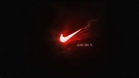 Nike Hd Wallpapers