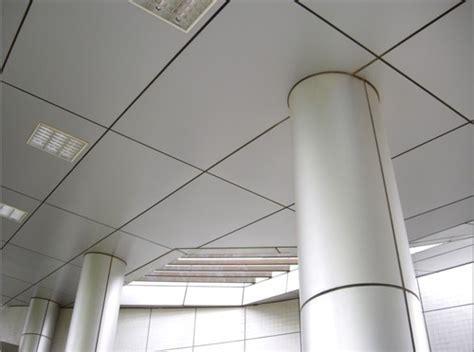 aluminium composite panel  columns cover pratap polysacks  id