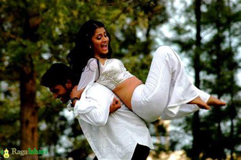 tamil actress visible panty lines panty peeks