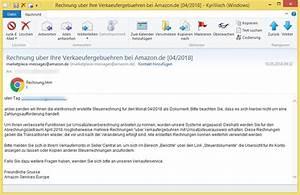 Anbei Erhalten Sie Die Rechnung Mit Der Bitte Um Ausgleich : rechnung uber ihre verkaeufergebuehren bei 04 ~ Themetempest.com Abrechnung