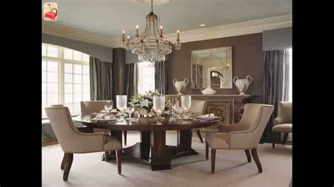 Ideas For Formal Dining Room by Formal Dining Room Ideas Colors