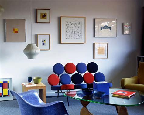 agrandir une chambre comment peindre sa chambre free deco chambre lit drap et