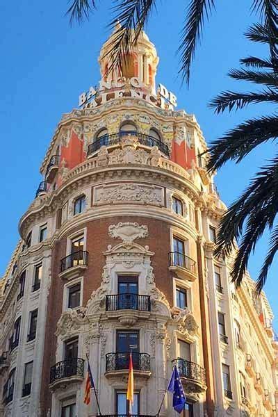 Zonnige stedentrip in Europa, de top 10 citytrips met zon ...