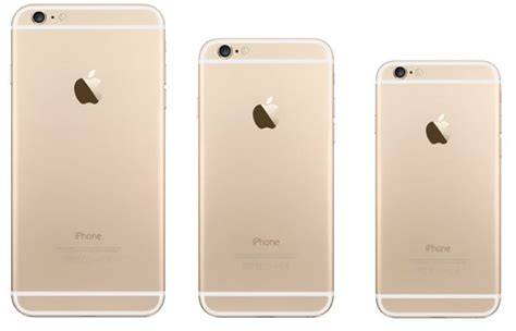 how many inches is the iphone 6 new 4 inch iphone 6 may launch next year rumor