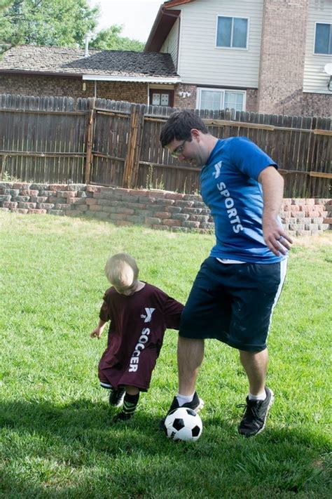 the best preschool soccer coaching tips 367 | tips for preschool soccer coaching 4 of 10