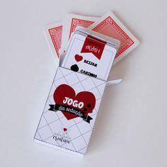 twisting hearts pop  card im   love
