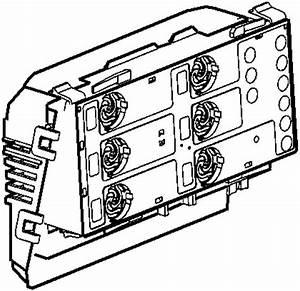 Aeg Favorit Dishwasher Main Circuit Board  50730  45050