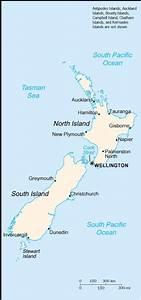 Miasta W Nowej Zelandii  U2013 Wikipedia  Wolna Encyklopedia