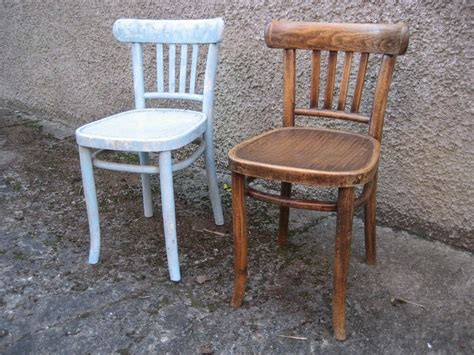 Shabby Chic Sessel by Shabby Chic Chair Vintage Chair Antique Chairs Retro