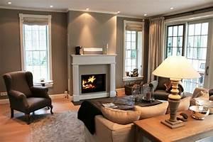 Couch Mitten Im Raum : amerikanische h user wohnen mit us flair ~ Bigdaddyawards.com Haus und Dekorationen