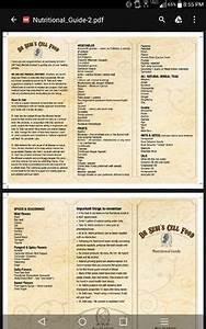 Dr Sebi 39 S Food List Dr Sebi Nutritional Guide Dr Sebi
