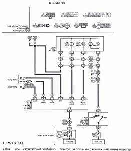 2000 Nissan Xterra Trailer Wiring Harness Pictures Wiring Diagram