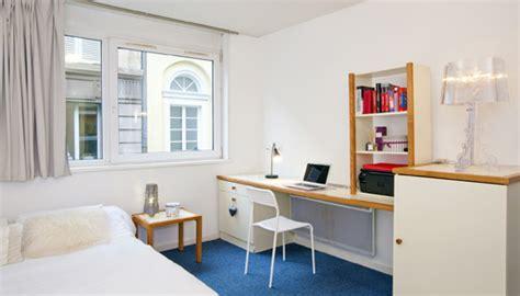chambre etudiant nancy logement étudiant à strasbourg résidence étudiante les