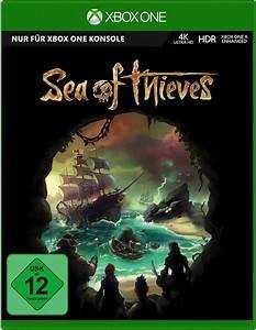 Xbox One X Otto : sea of thieves xbox one x online kaufen otto ~ Jslefanu.com Haus und Dekorationen