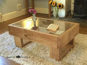 Best 25+ Glass top coffee table ideas on Pinterest Glass