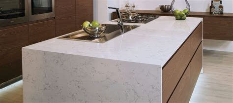 corian countertops durability quartz countertops a durable easy care alternative
