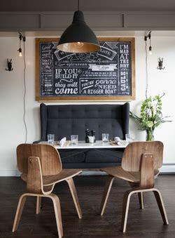 tania kratt interiors interior architecture design home