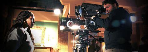 acting school  york film academy los angeles