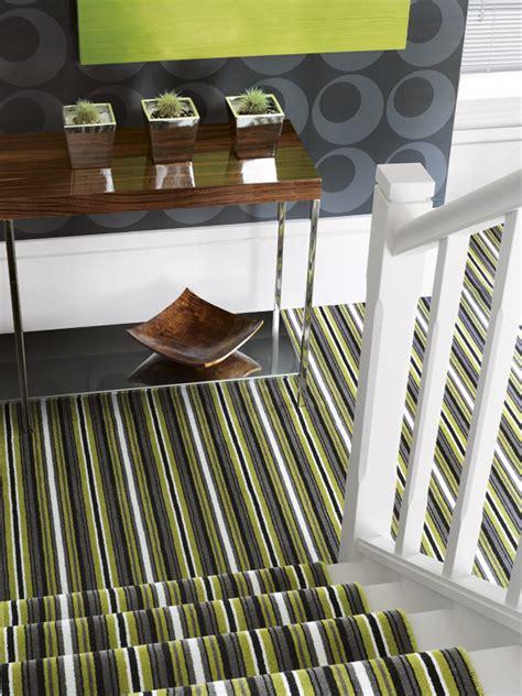 capitol carpets carpet vidalondon
