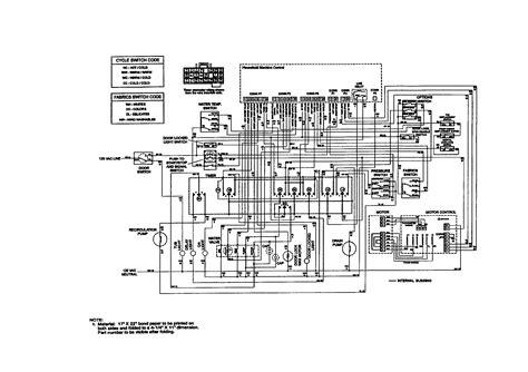 york stellar plus furnace wiring schematic free download