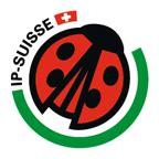 la coccinelle du label ip la 171 coccinelle 187 marque des points agence d
