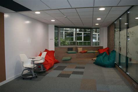 siege maif maif lab 39 agilité et innovation niort techligne