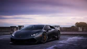 HD wallpapers lamborghini gallardo wallpaper for iphone