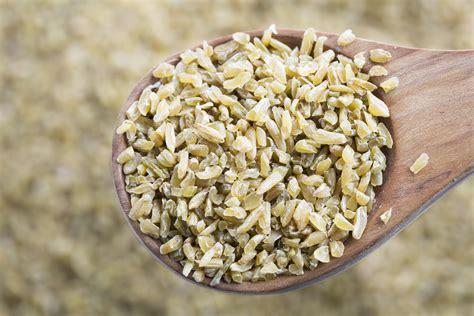 livre cuisine sans gluten qu 39 est ce que le freekeh primeal le bio végétal