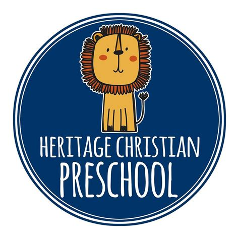 heritage christian preschool 300 | ?media id=326490497758008