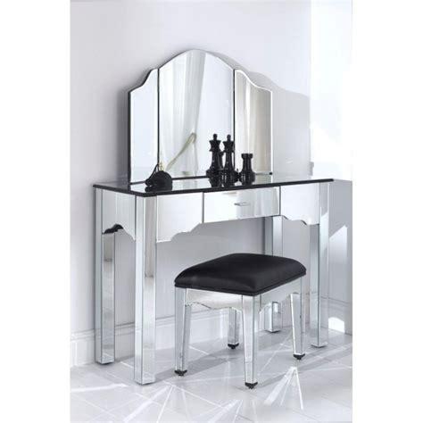 Vanity Table With Lighted Mirror Canada by Nowoczesna Toaletka Na Wnętrza Meble Dekoracje Zszywka Pl