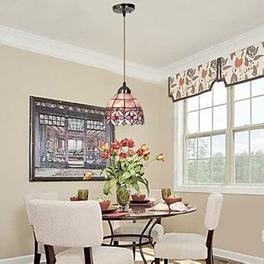 bowl chandelier dining room max 60w bowl mini style pendant lights living
