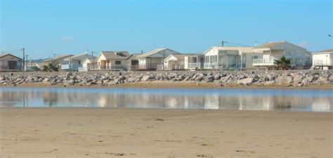 gruissan gruissan plage sailmediterranee comsailmediterranee
