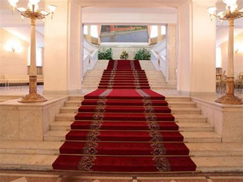 Kate Backdrop by Buy Discount Carpet Custom Event Backdrops Carpet