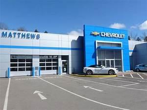 Chevrolet Concessionnaire : matthews chevrolet concessionnaire auto 3733 old vestal rd vestal ny tats unis num ro ~ Gottalentnigeria.com Avis de Voitures