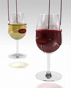 Support Verre à Vin : bhappy support verre pour d gustation ~ Teatrodelosmanantiales.com Idées de Décoration