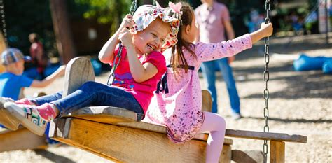 play based learning  set  child   success