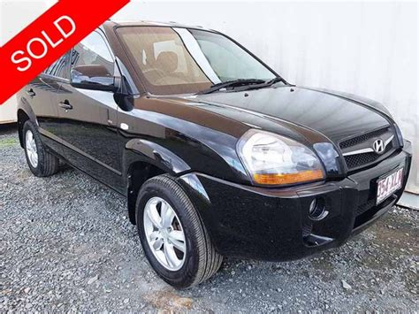 old car manuals online 2009 hyundai tucson on board diagnostic system hyundai tucson city 2009 black for sale used vehicle sales