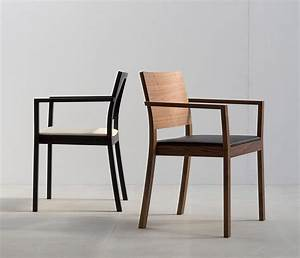 Modern, Dining, Chairs