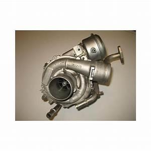 Turbo Megane 2 1 9 Dci : turbo renault scenic ii laguna ii m gane ii 1 9 dci occasion turbo casse ~ Gottalentnigeria.com Avis de Voitures
